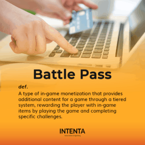 Battle-Pass