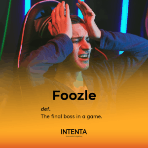Foozle